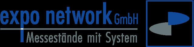 Expo Network